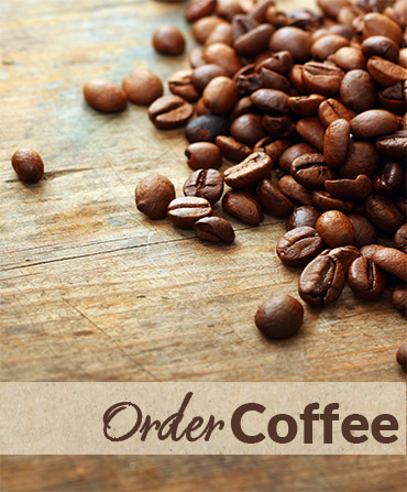 Order coffeeHabitue Coffeehouse & Bakery - Order coffee