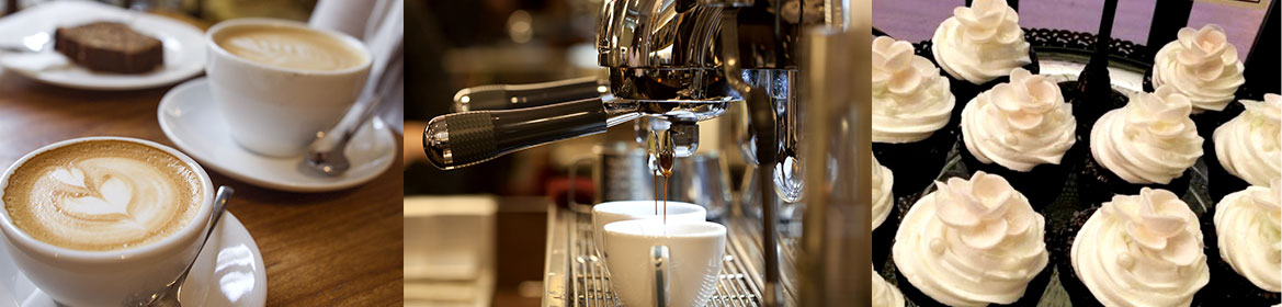 Contact UsHabitue Coffeehouse & Bakery – Best Local Coffee Shop