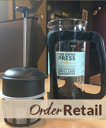 Habitue Coffeehouse & Bakery - Cold Tumblers for sale Habitue Coffehouse & Bakery in LeMars, Iowa – Expresso Press