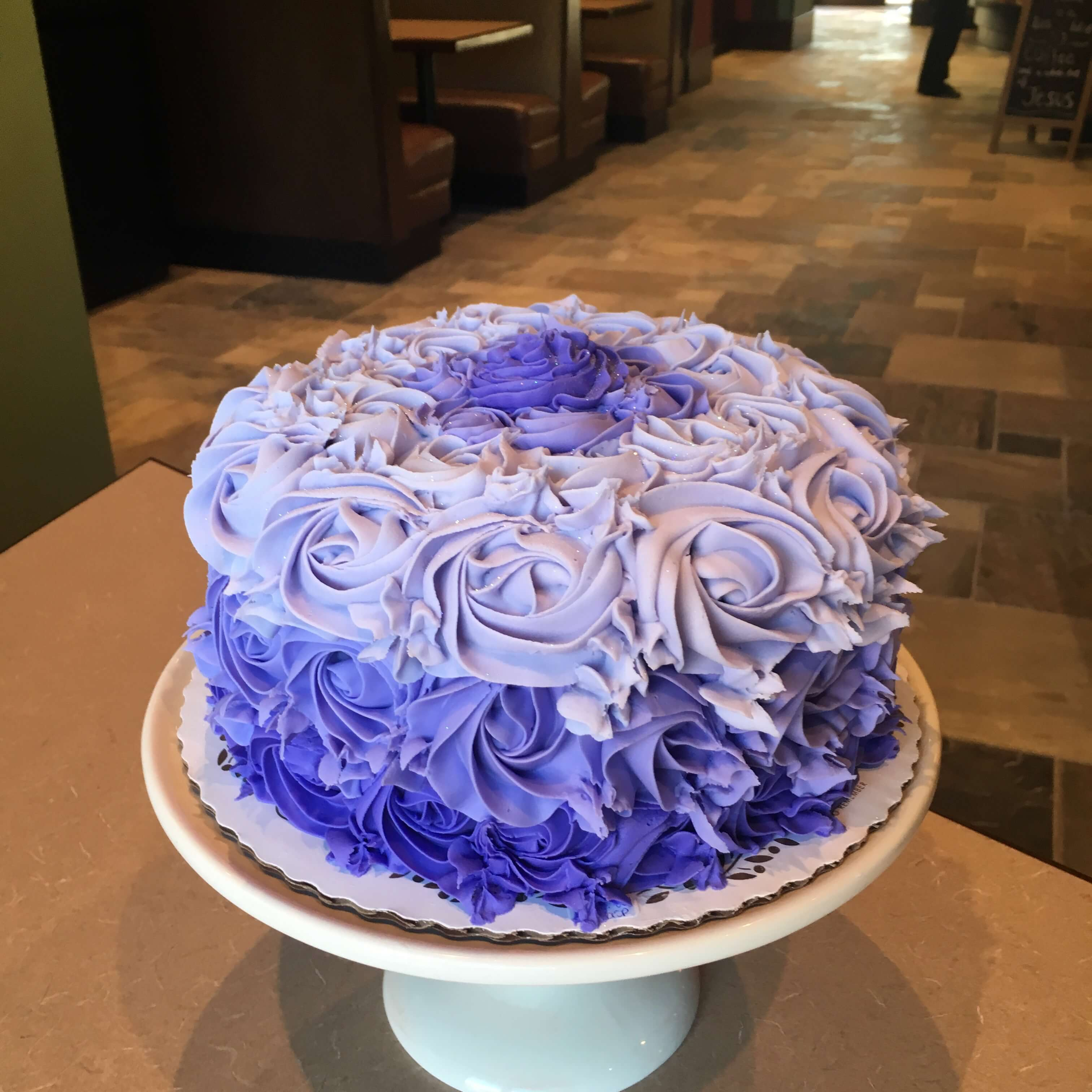 Habitue Coffeehouse Cakes To Remember All Occasion Cakes Professional Cakes