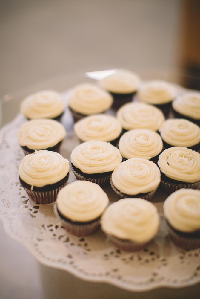 Habitue Coffeehouse Cakes to Remember Wedding Cakes - Award Winning Cupcakes