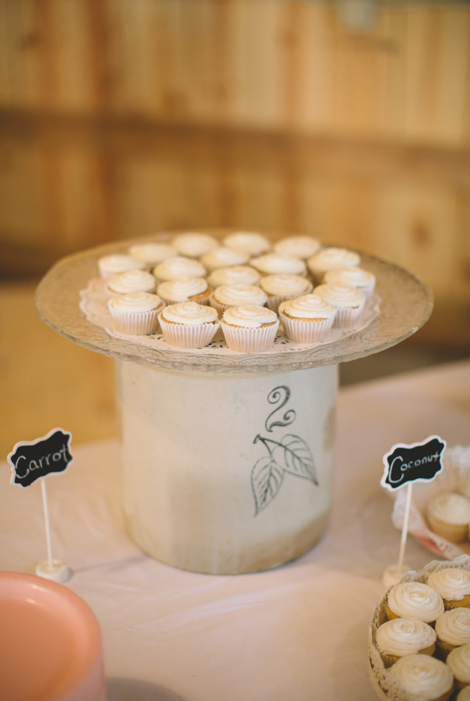 Habitue Coffeehouse Cakes to Remember Wedding Cakes - Tasty Cupcakes