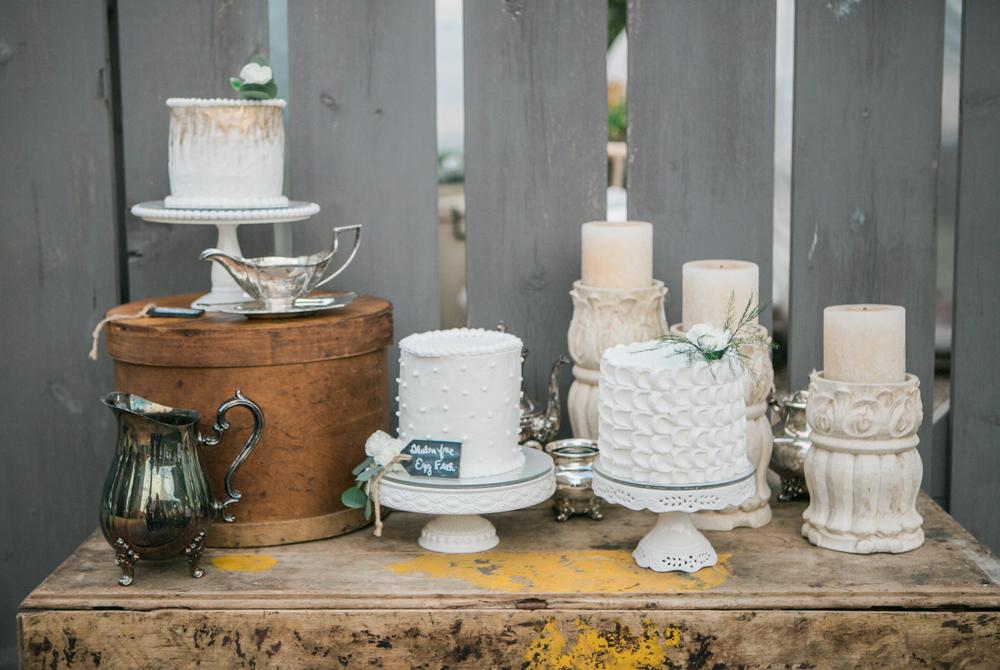 Habitue Coffeehouse Cakes to Remember Wedding Cakes - Award Winning Cakes