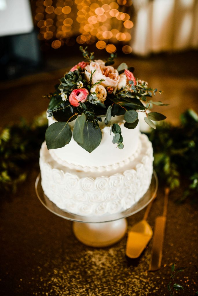 Habitue Coffeehouse Cakes to Remember Wedding Cakes - Beautiful Cakes