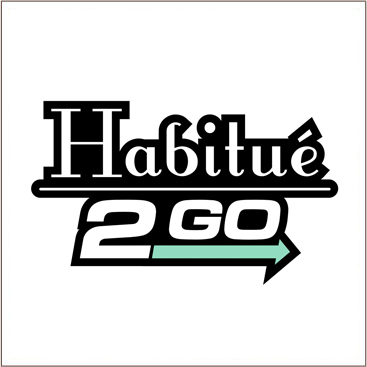 Habitue Coffeehouse & Bakery - Drive-Thru Cafe