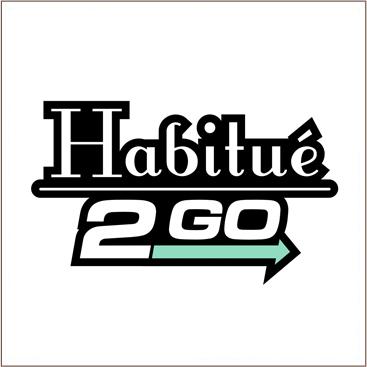 Habitue Coffeehouse & Bakery - Drive-Thru Cafe