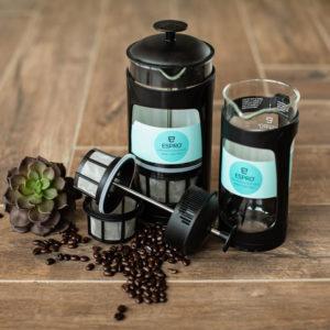 Espro Coffee Press | Habitue Coffeehouse