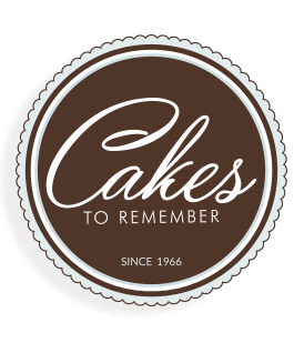 Habitue Coffee | Cakes to Remember | Since 1966