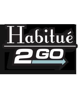 Habitue 2 Go | H2G