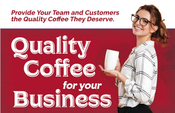 H4U | Habitue 4 U | Coffee | Quality Coffee for your Business